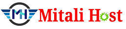 Mitalihost Ltd. Best Domain Hosting Provider in Bangladesh